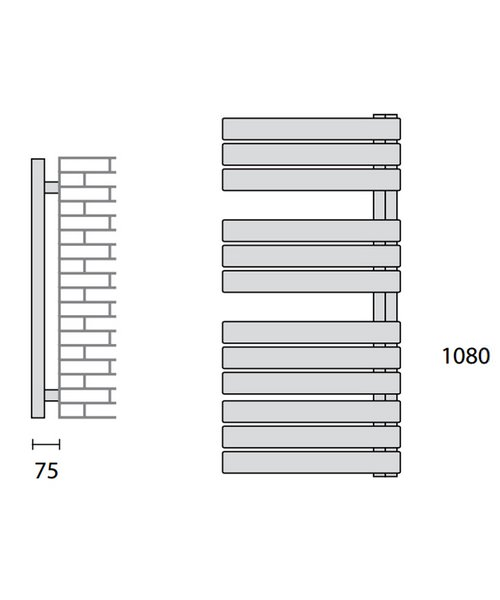 Technical drawing 29359 / 148251