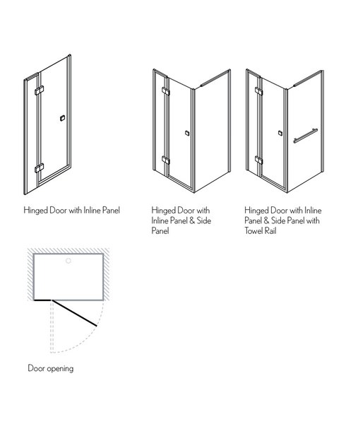 Technical drawing 3436 / DHDSC0900