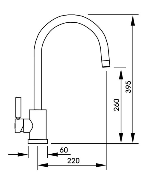 Technical drawing 35630 / AT1093