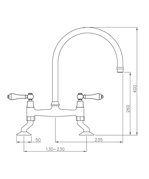 Technical drawing 35709 / AT1029