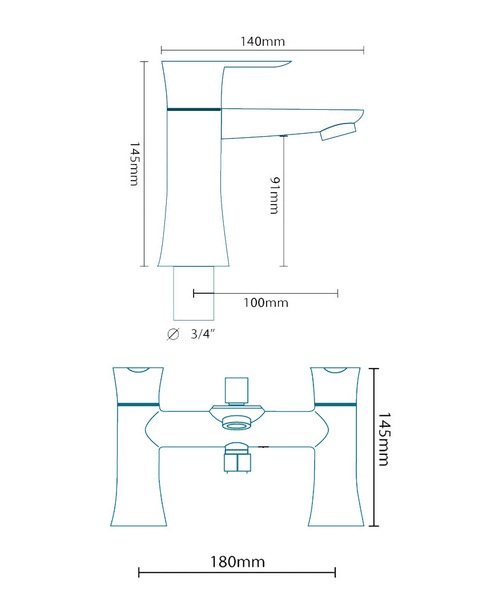 Technical drawing 37279 / FIS007