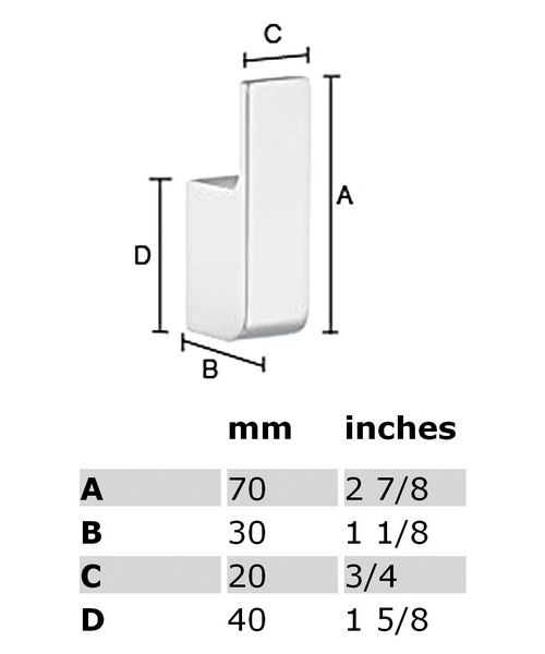 Technical drawing 37459 / GK170
