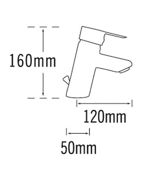 Technical drawing 4049 / 22170