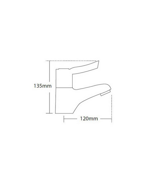 Technical drawing 4115 / 967