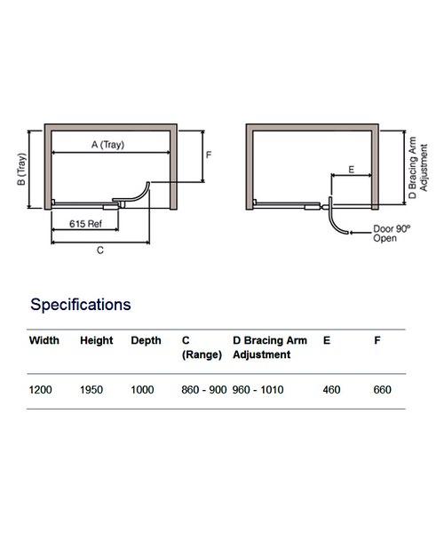Technical drawing 5220 / LIET12001000