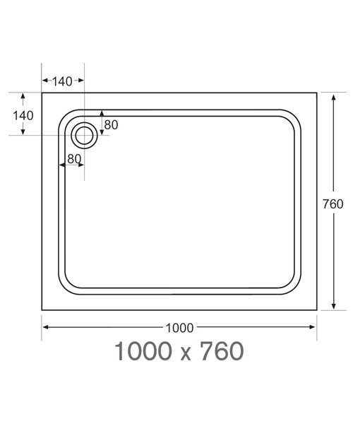 Technical drawing 7299 / AQ2507