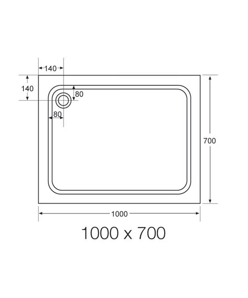 Technical drawing 7439 / AQ2524