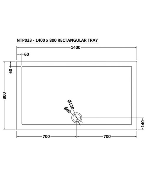 Technical drawing 8877 / BEO-2087