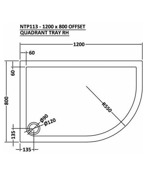 Technical drawing 8887 / BEO-2193