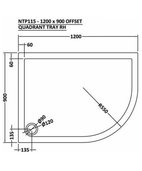 Technical drawing 8888 / BEO-2084