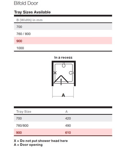 Technical drawing 9891 / M67221 N